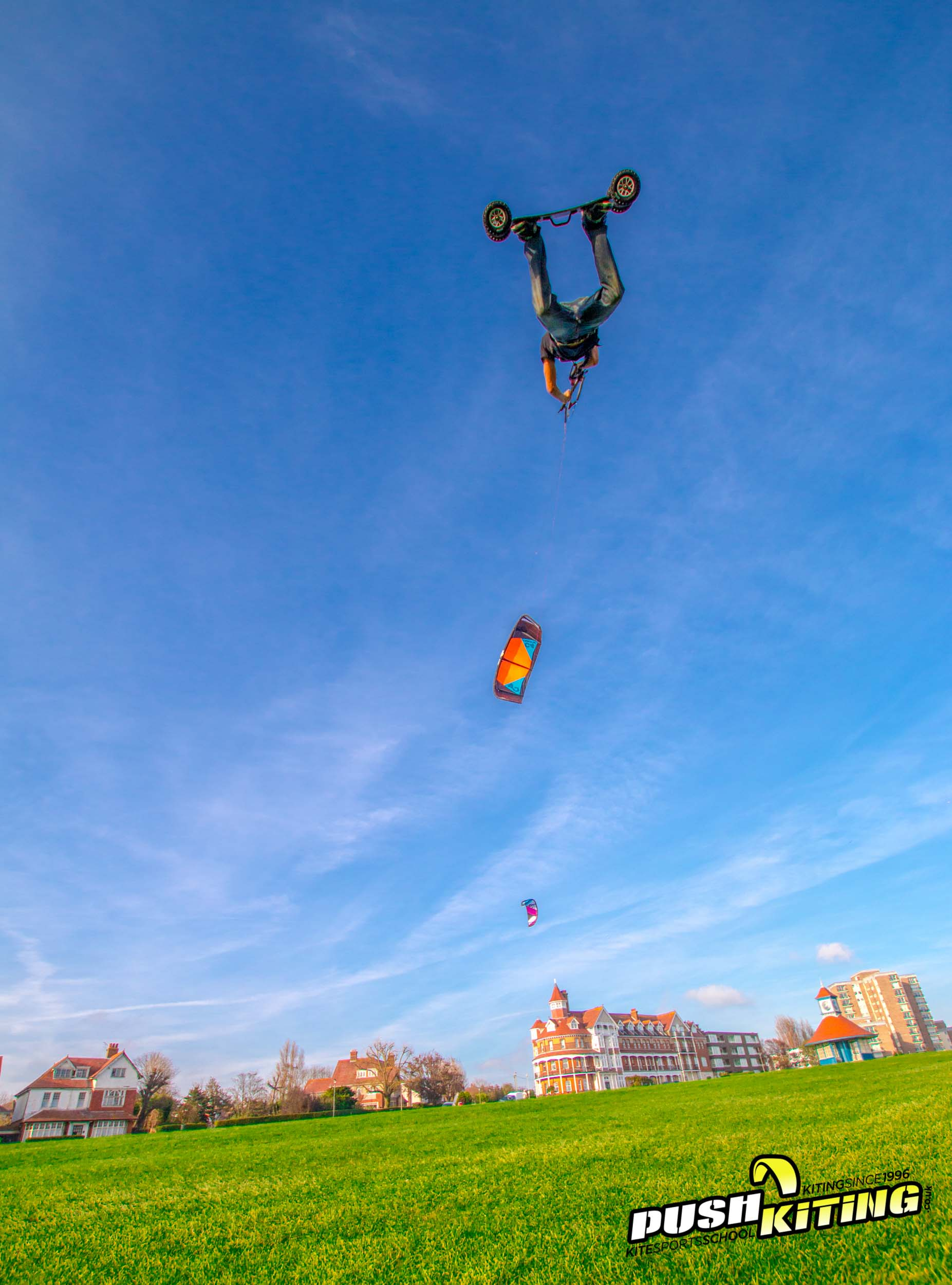 professional kiteboarding uk team 15 20150326 1790530053