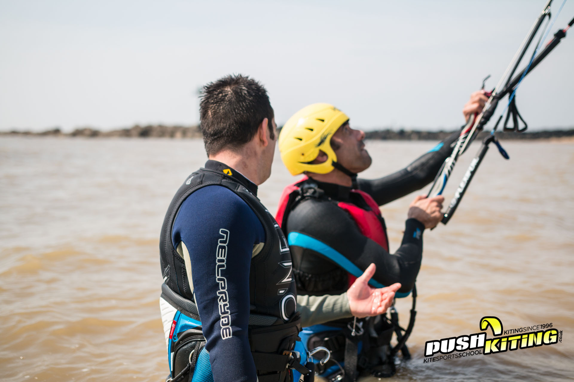 kite surfing lessons essex uk 2 20140528 1372570845