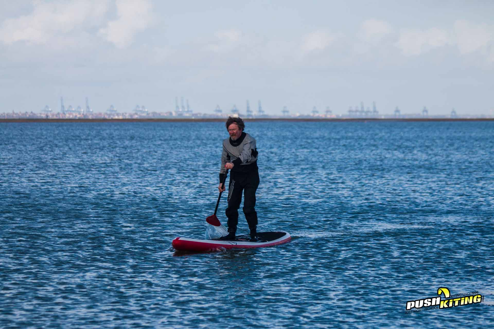 stand up paddle boarding lessons 001 20140502 1949264959
