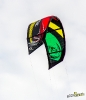 Flexifoil Force 13.5m Kiteboarding