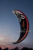 Kiteboarding in Essex