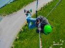 Professional Kite boarding 2015 Kiteboarding Pictures