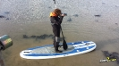 Stand Up Paddle boarding in Essex
