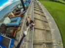 Vooray Kiteboarding
