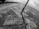 Winter Kitesurfing in Essex