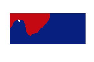 British Kitesports association