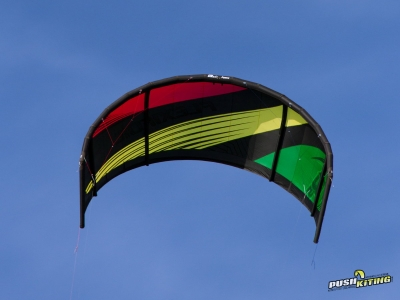 flexifoil_force_7_20121019_1398722919