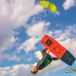advanced kitesurfing lessons
