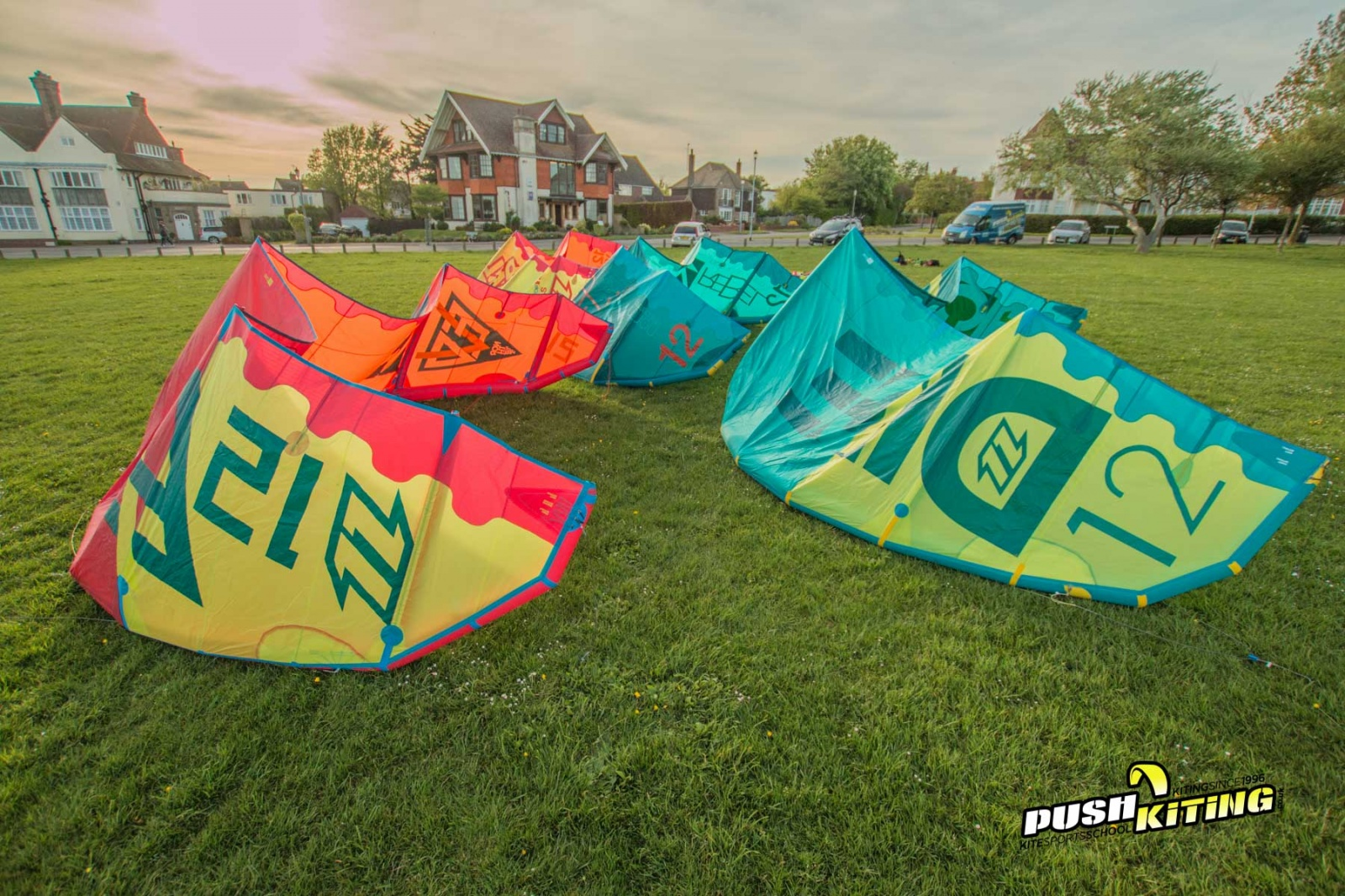 North kites for sale