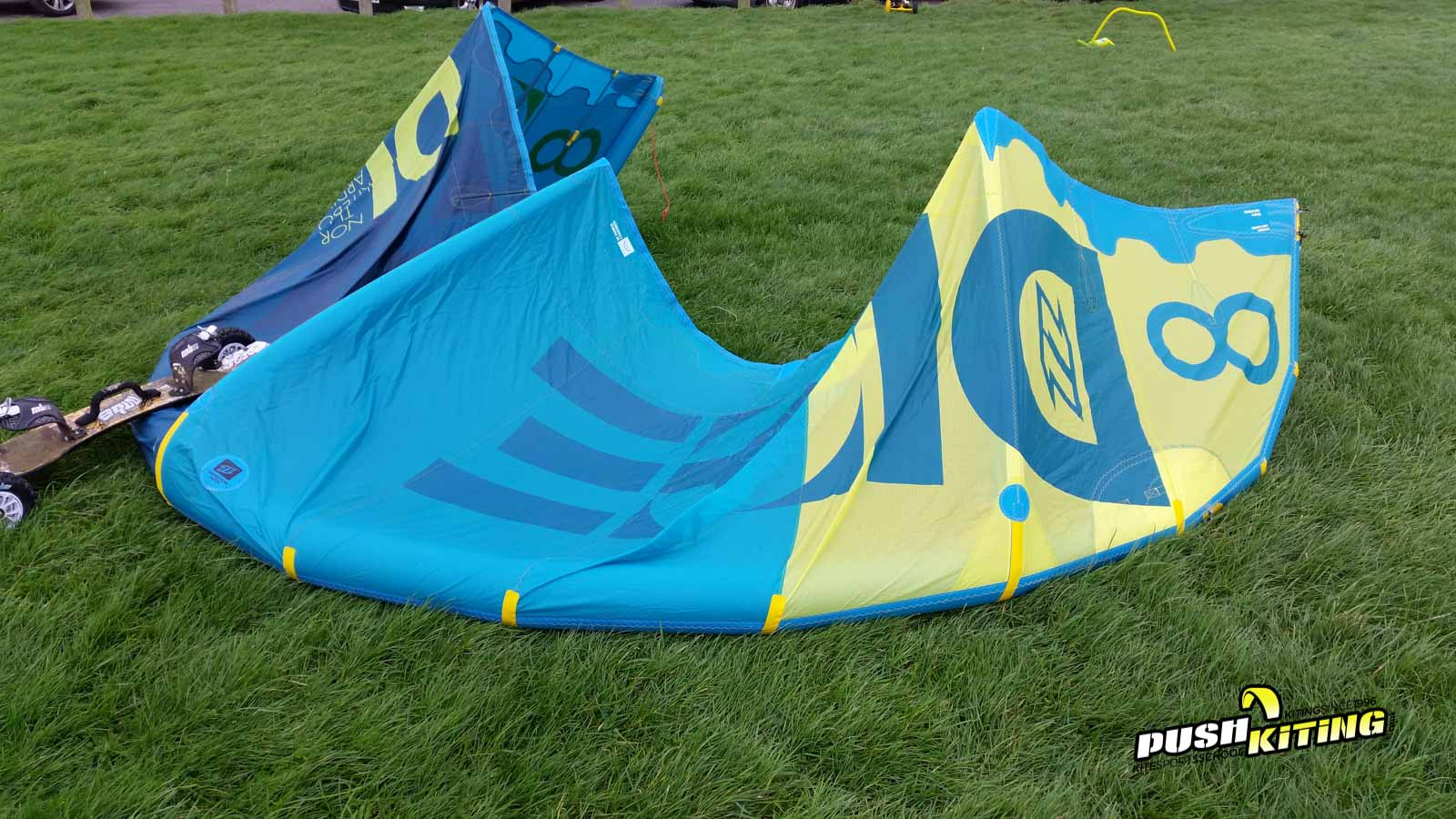 north kitesurfing kites for sale