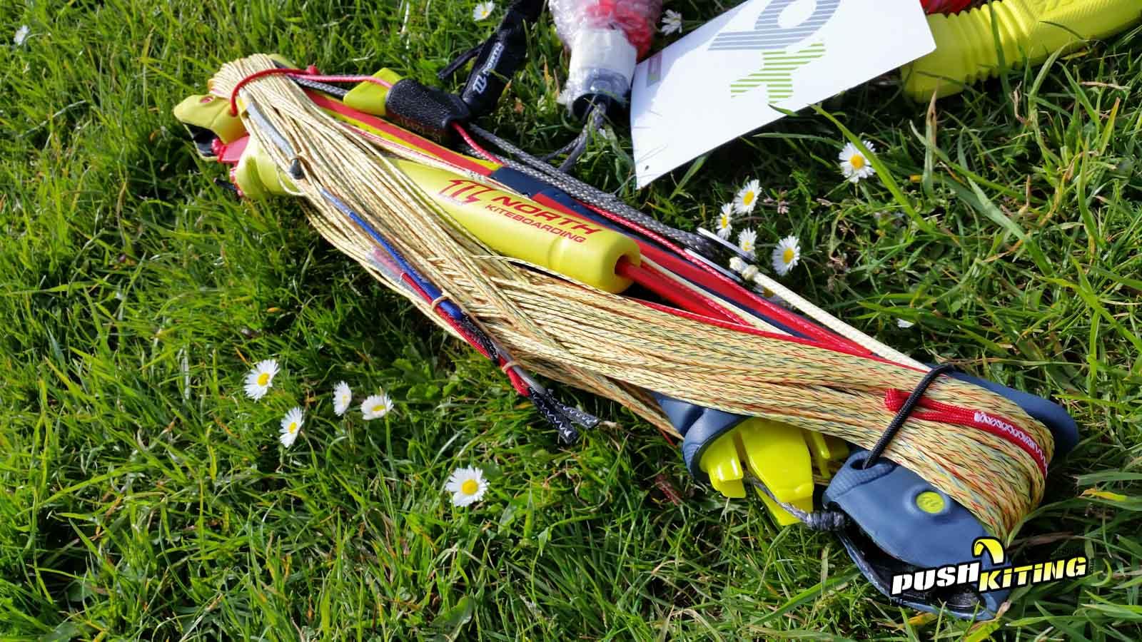 Kites for sale