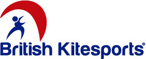 british-kitesports-association-logo