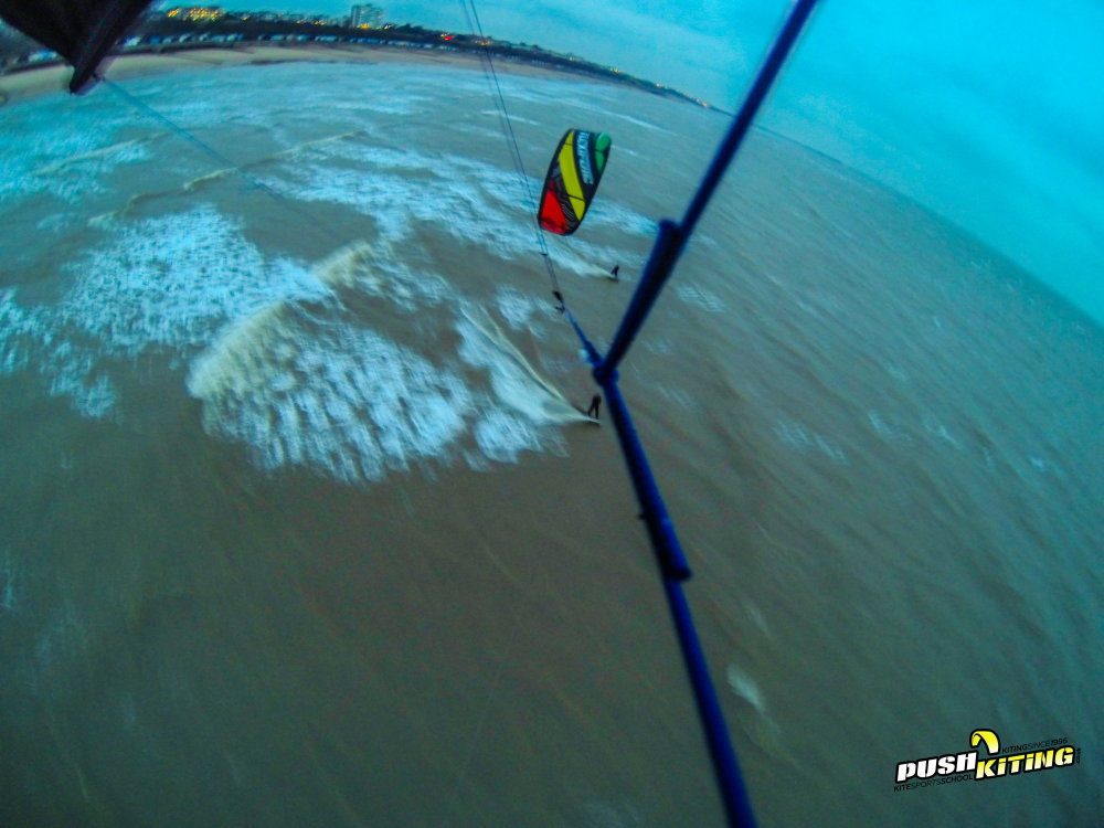 kitesurfing_near_london_14_20140130_1384748219