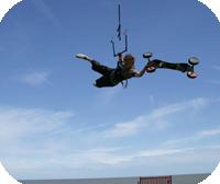 dave-kiteboarding