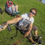 kite experience essex